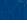 Canadian Condominium Institute Logo