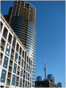 Thinking About Joining Your Condo Board? Before You Do, Consider These Important Facts