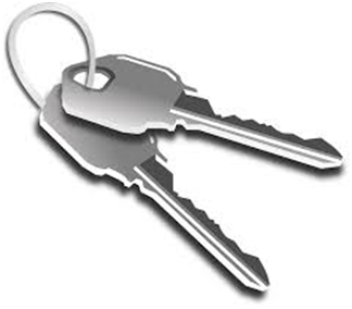 Condo Security From Leading Property Managers in Toronto: Dealing with Wanted and Unwanted Guests in Your Toronto Condo