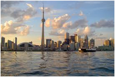 Why ICC is the Best at Property Management in Toronto and the GTA: Service and Transparency