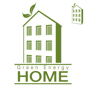 HOW HIGH QUALITY CONDOMINIUM MANAGEMENT COMPANIES CAN HELP YOUR COMMUNITY GO GREEN AND SAVE MONEY