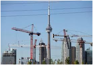 The Challenges of Managing a High-Rise Building: What Every Property Manager Needs to Know
