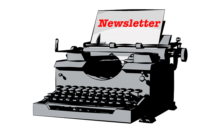 5 Things That Make Your Condo Newsletter Effective