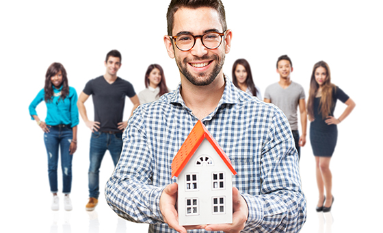 A Guide to Student Rental Property Management