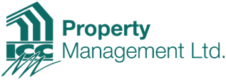 ICC Property Management Ltd. Ranks No. 261 on the 2016 PROFIT 500